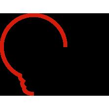 php-logo