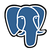 php-icon